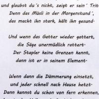 Gedicht1