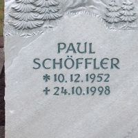 Friedhof-Altbulach-Schffler