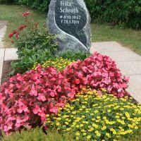 Friedhof-Altbulach-Schroth