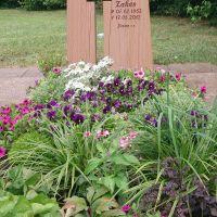Friedhof-Altbulach-Zakes