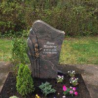 Friedhof-Altburg-Kusterer