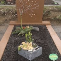 Friedhof-CW-Stammheim-Herrman