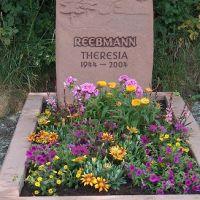 Friedhof-Glashuette--Reebmann