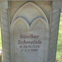 Friedhof-Hochdorf-Schmelzle