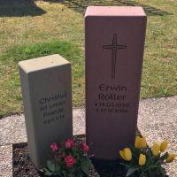 Friedhof-Liebelsberg-E.-Roller