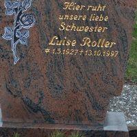 Friedhof-Liebelsberg-Roller
