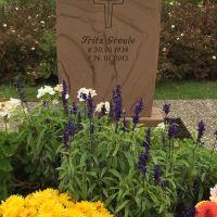 Friedhof-Martinsmoos-Greule