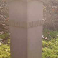 Friedhof-Nagold-Schuler