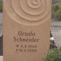 Friedhof-Neubulach-Schneider
