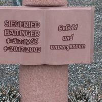 Friedhof-Oberhaugstett-Baitinger