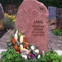 Friedhof-Zwerenberg-Lang