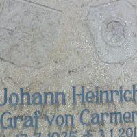 Friedhof-Jagsthausen-von-Cramer
