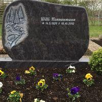 Friedhof_Liebelsberg_Nonnenmann