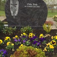 Friedhof_Liebelsberg_Volz