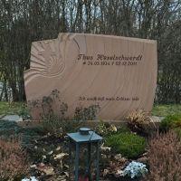 Friedhof_Neubulach_Heselschwerdt