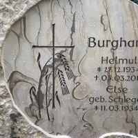 Friedhof_Wrm
