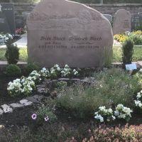 Friedhof_Zwerenberg_Blaich