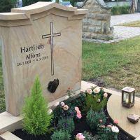 Hartlieb-1