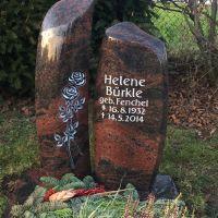 Friedhof-Breitenberg-Brkle