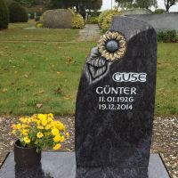 Friedhof-Liebelsberg-Guse