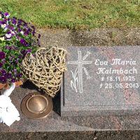 Friedhof-Martinsmoos-Kalmbach