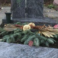 Friedhof-Altbulach-Feuerbacher