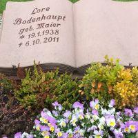 Friedhof-Liebelsberg-Bodenhaupt