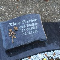 Friedhof-Oberhaugstett-Fischer