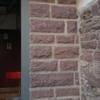 Bruchmauerstein1