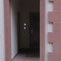 Eingangsbereich_Schuhaus_Claus_Neubulach