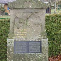 Grabdenkmal_Wittendorf