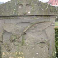 Grabdenkmal_Wittendorf1