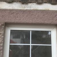 Neue_Fenstersturz