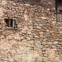 Stadtmauer2
