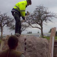 Steinspaltung_nach_Tratiton