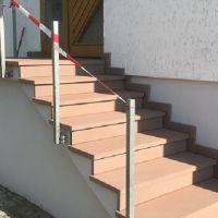 Treppe9